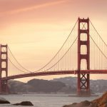 golden gate bridge 388917 1920 150x150 - Blog Posts with Gallery